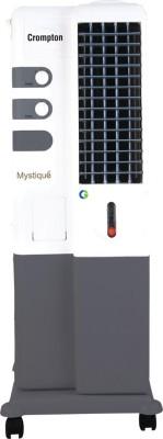 Crompton-Greaves-Mystique-TAC201-20L-Air-Cooler