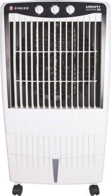 Singer Liberty Supreme DX 85Ltr Desert Cooler