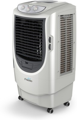 Havells Freddo Desert Air Cooler, 70 L