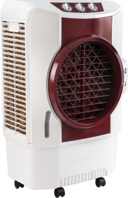 Usha Air King - CD704 Desert Air Cooler(Multicolor, 70 Litres)