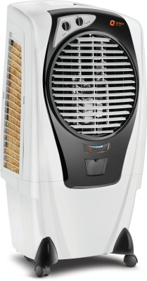 Orient Electric Snowbreeze Slim CD5501H 55 L Desert Air Cooler