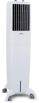 Symphony-Diet-50T-Tower-Air-Cooler