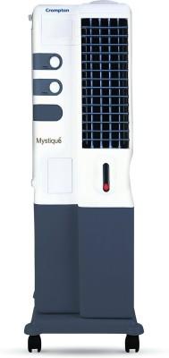 Crompton Greaves CG-TAC341 Tower 34L Air Cooler