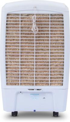 Symphony-Siesta-45-Desert-45L-Air-Cooler