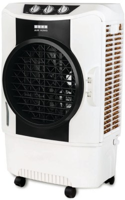 Usha Maxx Air CD503 Desert Air Cooler(Multicolor, 50 Litres)