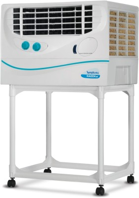 Symphony-Kaizen-Jr.-Room-22L-Air-Cooler-(with-Trolley)