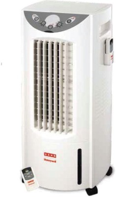 Usha Honeywell - CL12AE Personal Air Cooler(Multicolor, 12 Litres)