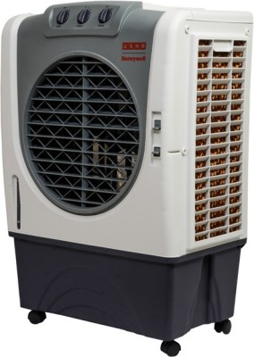 Usha-Honeywell-CL-601PM-55L-Air-Cooler