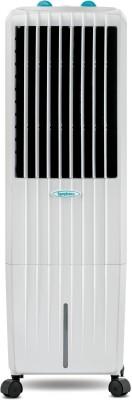 Symphony-Diet-12T-Tower-12L-Air-Cooler