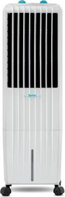 Symphony Air Coolers (Best Prices!)