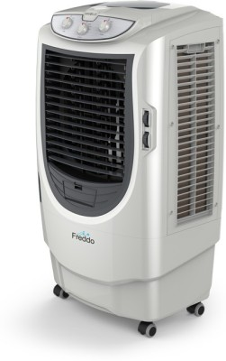 Havells Freddo Desert Air Cooler, 70 L