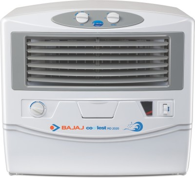 https://rukminim1.flixcart.com/image/400/400/air-cooler/w/e/p/md-2020-bajaj-original-imaergyyvqhjxyhh.jpeg?q=90