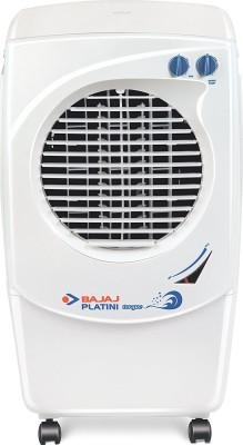 https://rukminim1.flixcart.com/image/400/400/air-cooler/w/z/k/platini-px-97-torque-bajaj-original-imaerems3rkfztjx.jpeg?q=90