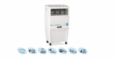 Bajaj-TC-2007-Room-34L-Air-Cooler