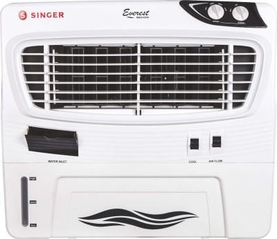 Singer Everest Senior Air Cooler, 50 L