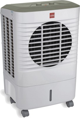 Cello Smart 30 Room/Personal Air Cooler(White, 30 Litres)