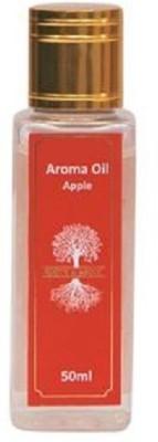 https://rukminim1.flixcart.com/image/400/400/air-freshener/7/t/e/apao-1-liquid-roots-and-above-50-apple-aroma-oil-original-imaez3fuuhfgxmef.jpeg?q=90