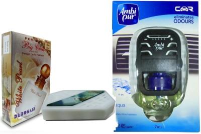 https://rukminim1.flixcart.com/image/400/400/air-freshener/8/w/8/big-chill-premium-car-home-office-air-freshener-perfume-white-original-imaeprcgs5uuzvhe.jpeg?q=90
