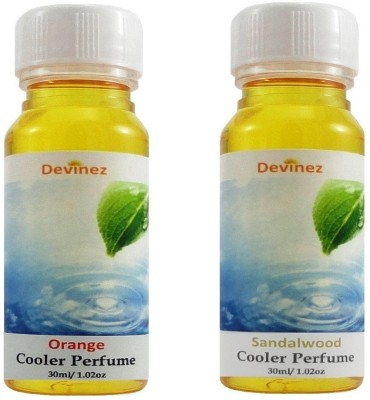 https://rukminim1.flixcart.com/image/400/400/air-freshener/9/9/f/co30-2097-liquid-devinez-60-cooler-perfume-original-imaefn8gtnwc52yj.jpeg?q=90