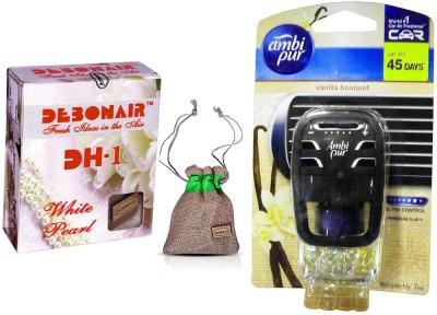 https://rukminim1.flixcart.com/image/400/400/air-freshener/b/j/3/premium-potli-jute-bag-car-home-office-air-freshner-diffuser-original-imaeprchyh4hpa9j.jpeg?q=90
