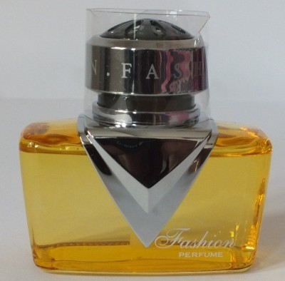 Fashion Citrus Liquid(80 ml)