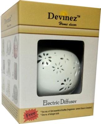 https://rukminim1.flixcart.com/image/400/400/air-freshener/e/f/g/ed-2010-liquid-devinez-30-ed-2010-electric-diffuser-with-dimmer-original-imaehsyqbcu5bhea.jpeg?q=90