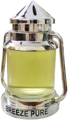 Breeze Pure Lemon(30 ml)