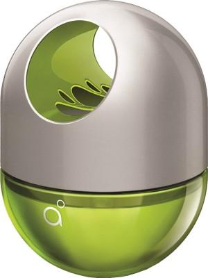 Godrej Fresh Lush Green Car  Freshener Gel(45 g)  available at flipkart for Rs.408