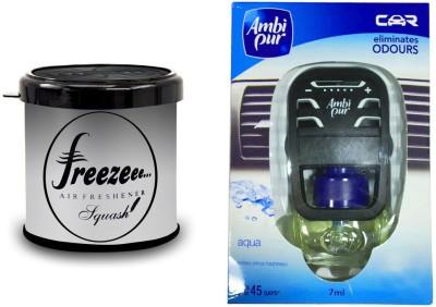 https://rukminim1.flixcart.com/image/400/400/air-freshener/g/7/f/freezee-premium-car-home-office-air-freshener-gel-squash-go-air-original-imaeprchrj9kfcwk.jpeg?q=90