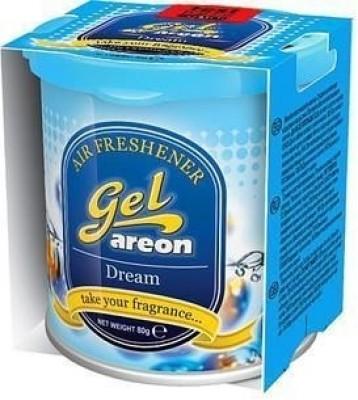 Areon Dream(80 g)