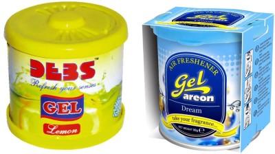 https://rukminim1.flixcart.com/image/400/400/air-freshener/k/m/2/debs-100gm-premium-car-home-office-air-freshener-gel-lemon-areon-original-imaeprch9kfzwg4g.jpeg?q=90