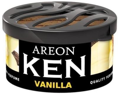 Areon Vanilla(35 g)