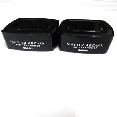 26 off on carall master aroma car air freshener cologne. Black Bedroom Furniture Sets. Home Design Ideas