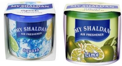 https://rukminim1.flixcart.com/image/400/400/air-freshener/q/5/v/combo-squash-lime-squash-lime-diffuser-my-shaldan-160-gel-combo-original-imadpvptfypndm77.jpeg?q=90