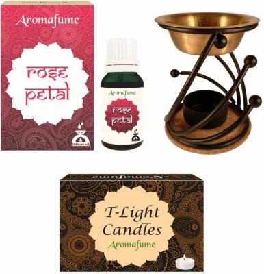 https://rukminim1.flixcart.com/image/400/400/air-freshener/q/g/f/15-liquid-rose-petal-diffuser-oil-12-t-lite-candles-molecular-original-imaescw49ffjyt3v.jpeg?q=90