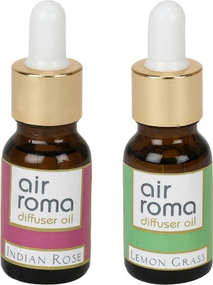 https://rukminim1.flixcart.com/image/400/400/air-freshener/u/4/3/mcl-01-po2-205-liquid-airroma-60-indian-rose-fragrance-aroma-oil-original-imaemhxe8zhypzb5.jpeg?q=90