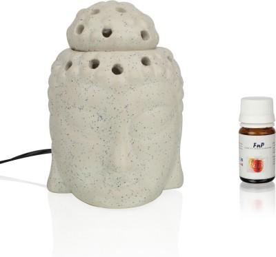 https://rukminim1.flixcart.com/image/400/400/air-freshener/v/d/9/232-liquid-fnp-10-handcrafted-electric-aroma-oil-diffuser-original-imaendxsj3kangdh.jpeg?q=90