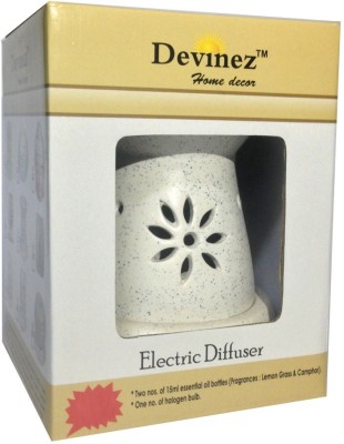 https://rukminim1.flixcart.com/image/400/400/air-freshener/v/u/m/ed-2013g-liquid-devinez-30-ed-2001-electric-diffuser-original-imaehu99dcbgpwgz.jpeg?q=90