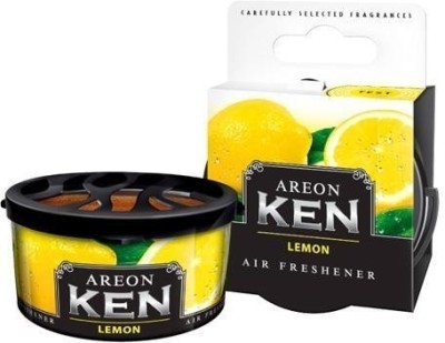 Areon Lemon(35 g)