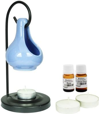 https://rukminim1.flixcart.com/image/400/400/air-freshener/y/g/v/20-liquid-aroma-diffuser-candle-hanging-pot-brahmz-original-imaeqyg3gyvuzg8g.jpeg?q=90