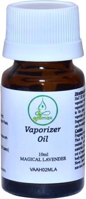 Aromax Lavender Aroma Oil(10 ml) at flipkart