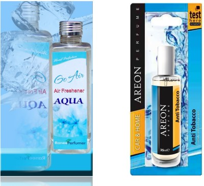 https://rukminim1.flixcart.com/image/400/400/air-freshener/z/g/t/ranee-perfumer-aqua-and-areon-spray-anti-tobacco-liquid-areon-original-imaefgc5n74gvqrh.jpeg?q=90
