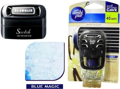 https://rukminim1.flixcart.com/image/400/400/air-freshener/z/k/5/scotch-premium-car-home-office-air-freshener-gel-blue-magic-ambi-original-imaeprcgzstjhjkv.jpeg?q=90