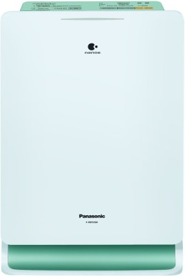Panasonic F-VXF35MAU(D) Floor Console Air Purifier