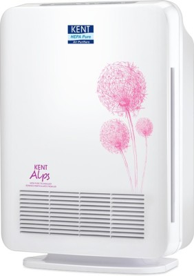 Kent Alps Air Purifier