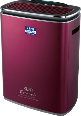 Kent Eternal Room Air Purifier