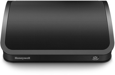 Honeywell HAPC15GC010506B Car Air Purifier