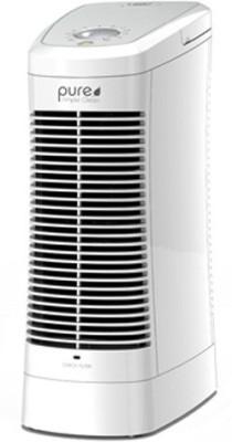 Lasko A504IN Portable Room Air Purifier(White)