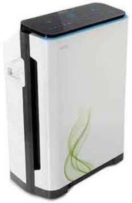 Havells AP-22 Room Air Purifier(White) at flipkart