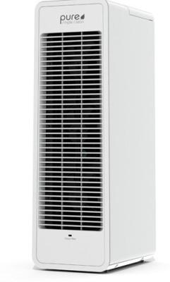 Lasko A534IN Portable Tower Air Purifier
